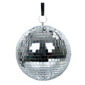 boule de disco
