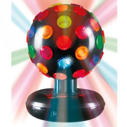 boule disco gifi