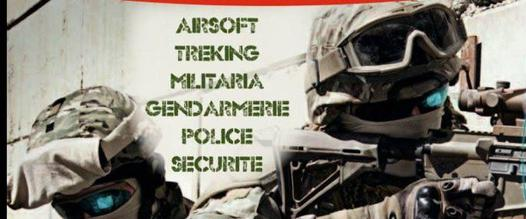 boutique airsoft nimes