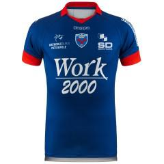 boutique grenoble rugby