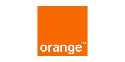 boutique orange arras