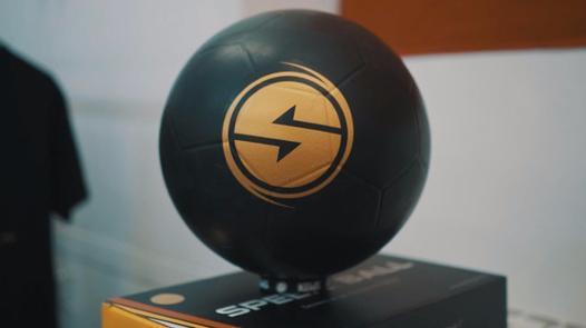 boutique speen ball