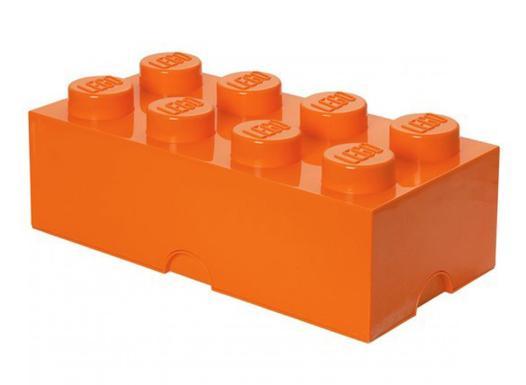 brique de lego