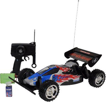 buggy modelco