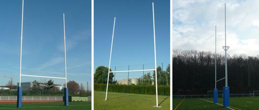 buts de rugby