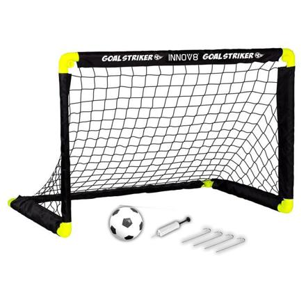 cage de foot pliable