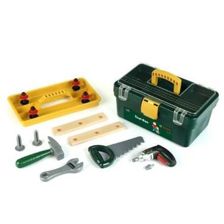 caisse a outils enfant