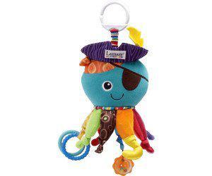 calamar lamaze