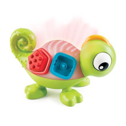 cameleon jouet