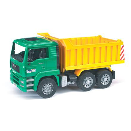 camion jouet