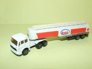 camion majorette 1 100