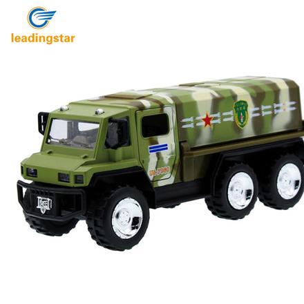 camion militaire jouet
