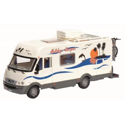 camping car jouet