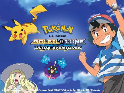 canal j fr jeux pokemon