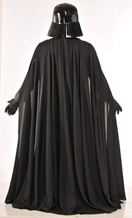 cape dark vador