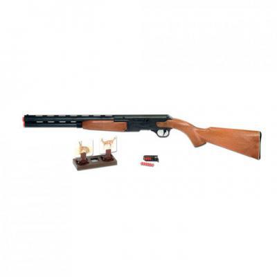 carabine de chasse enfant