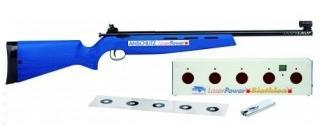 carabine laser decathlon