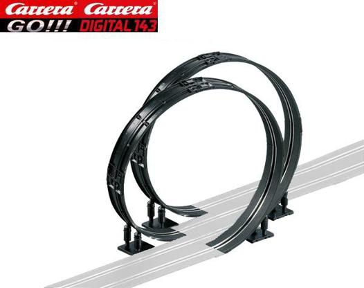 carrera go loop