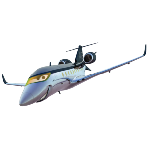 cars avion