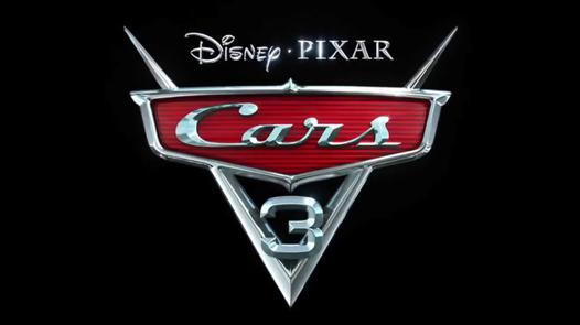 cars musique