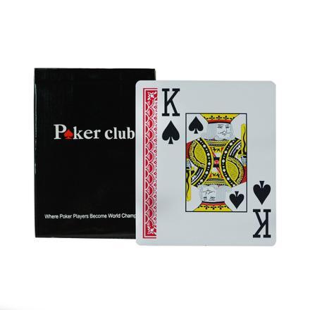 carte e club