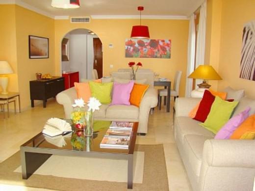 casa décoration maison
