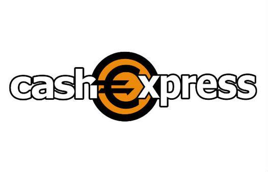 cash express ile de france