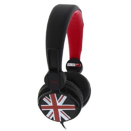 casque audio london