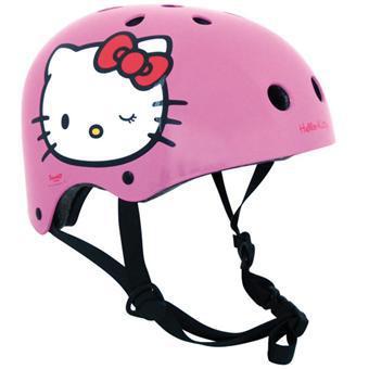 casque hello kitty