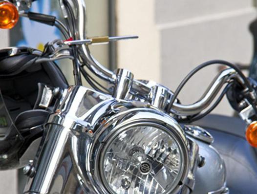 casse moto vitré