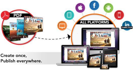 catalogue en ligne gratuit