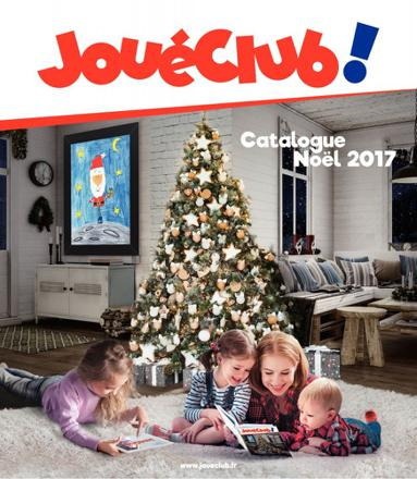 catalogue jouets club
