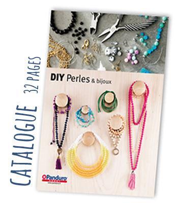 catalogue loisir creatif gratuit