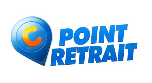 cdiscount point retrait