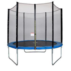 cdiscount trampoline