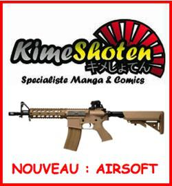 centre airsoft bourges