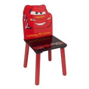 chaise cars