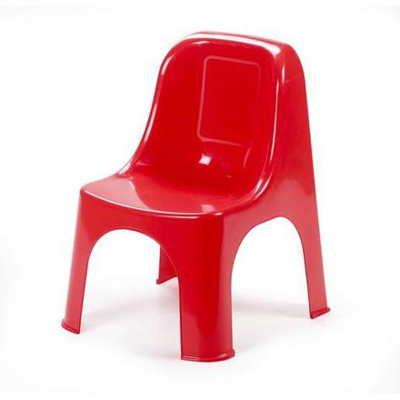 chaise enfant jardin