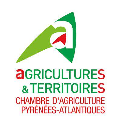 chambre agriculture 68