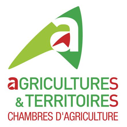 chambre d agriculture sarthe