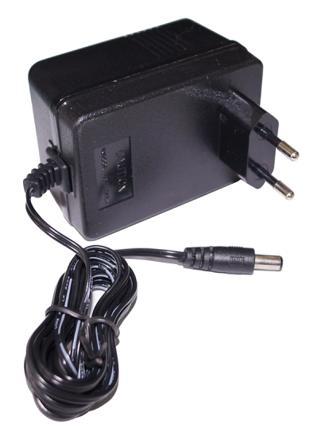 chargeur voiture electrique