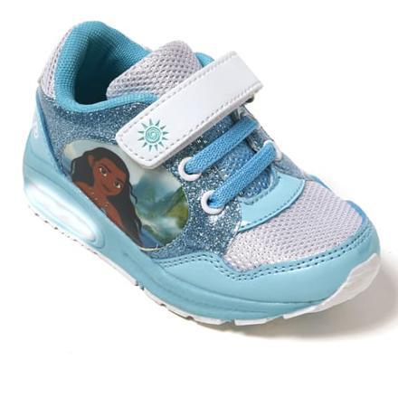 chaussure vaiana