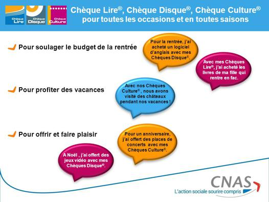 cheque culture jeux video