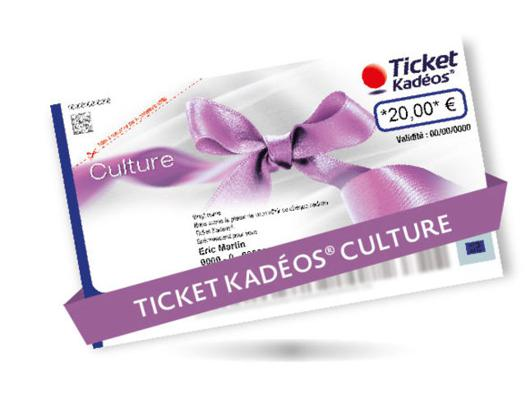 cheque kadeos culture