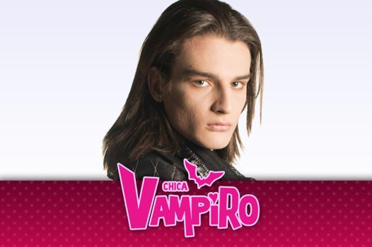 chica vampiro chica vampiro