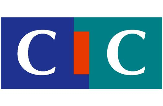 cic lyon 6