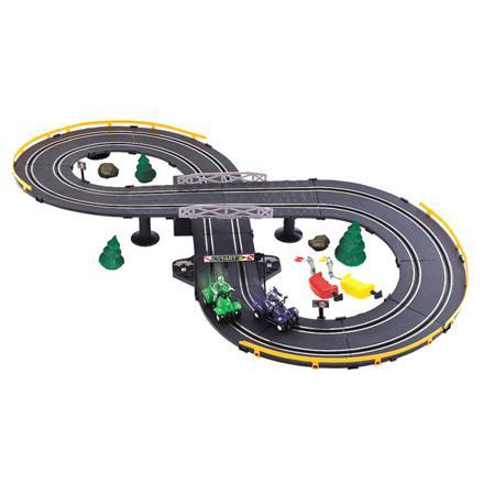 circuit jouet