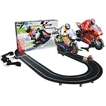 circuit moto jouet