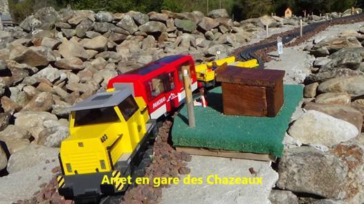 circuit train playmobil