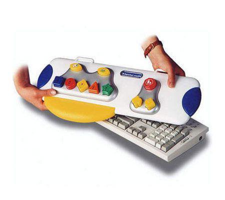 clavier bebe
